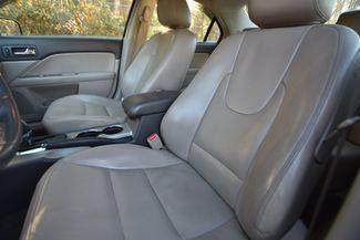 2010 Ford Fusion SEL Naugatuck, Connecticut 19