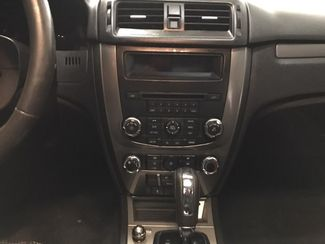 2010 Ford Fusion Sport Leather loaded  city OK  Direct Net Auto  in Oklahoma City, OK