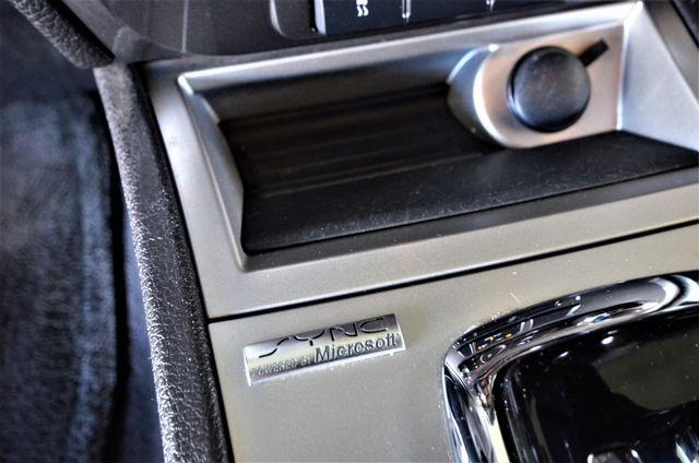 2010 Ford Fusion SPORT Reseda, CA 32