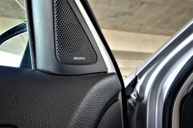 2010 Ford Fusion SPORT Reseda, CA 36