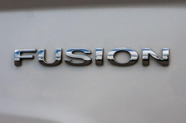 2010 Ford Fusion Hybrid Reseda, CA 50
