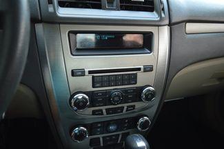 2010 Ford Fusion SE Walker, Louisiana 10