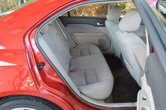 2010 Ford Fusion SE Walker, Louisiana 13
