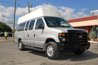 2010 Ford H-Cap  3 Pos. Charlotte, North Carolina 2