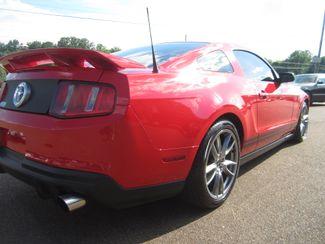2010 Ford Mustang V6 Batesville, Mississippi 13