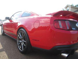 2010 Ford Mustang V6 Batesville, Mississippi 12