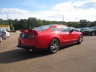 2010 Ford Mustang V6 Batesville, Mississippi 6