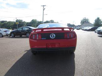 2010 Ford Mustang V6 Batesville, Mississippi 5