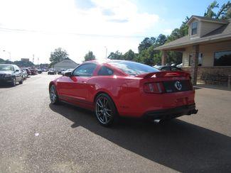 2010 Ford Mustang V6 Batesville, Mississippi 7