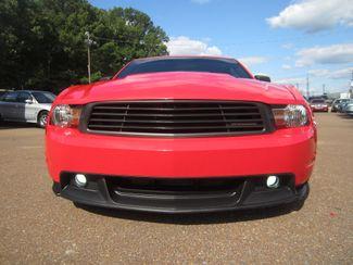 2010 Ford Mustang V6 Batesville, Mississippi 10
