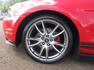 2010 Ford Mustang V6 Batesville, Mississippi 15