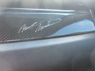2010 Ford Mustang V6 Batesville, Mississippi 24