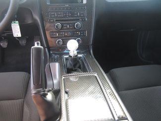 2010 Ford Mustang V6 Batesville, Mississippi 25