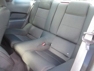 2010 Ford Mustang V6 Batesville, Mississippi 26