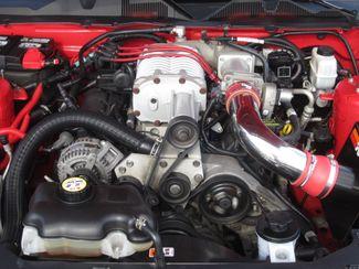 2010 Ford Mustang V6 Batesville, Mississippi 32