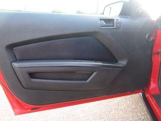2010 Ford Mustang V6 Batesville, Mississippi 18