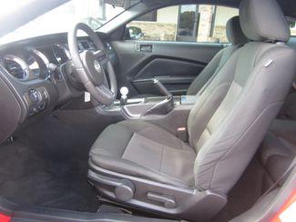 2010 Ford Mustang V6 Batesville, Mississippi 19