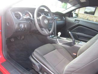 2010 Ford Mustang V6 Batesville, Mississippi 20