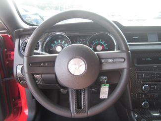2010 Ford Mustang V6 Batesville, Mississippi 21
