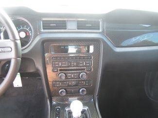 2010 Ford Mustang V6 Batesville, Mississippi 22
