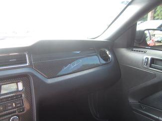 2010 Ford Mustang V6 Batesville, Mississippi 23