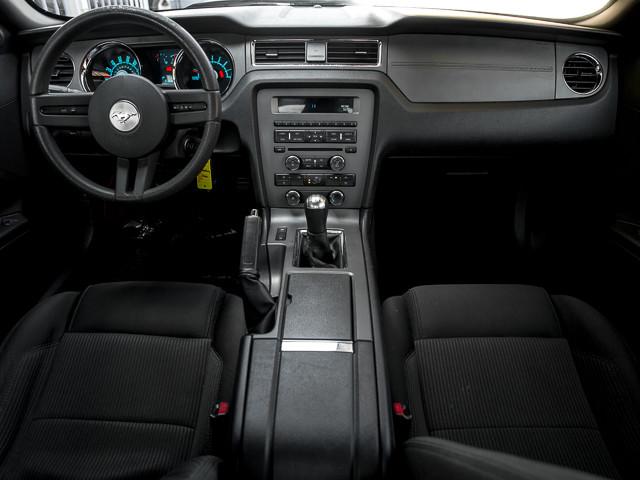 2010 Ford Mustang GT Burbank, CA 14