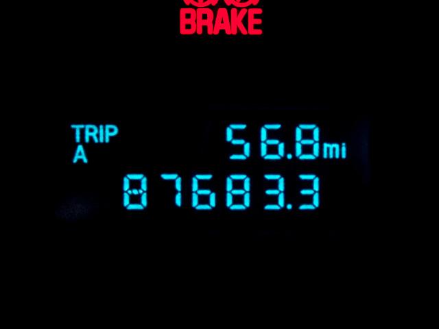 2010 Ford Mustang GT Burbank, CA 17
