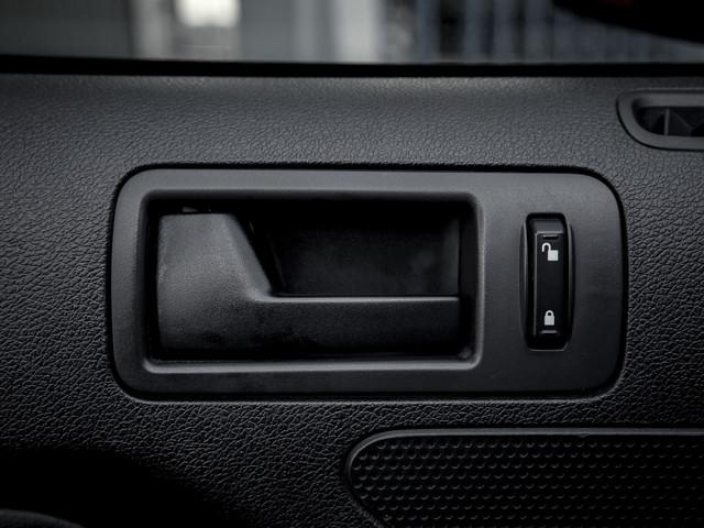 2010 Ford Mustang GT Burbank, CA 23