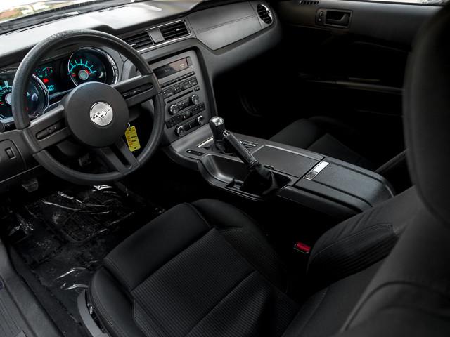 2010 Ford Mustang GT Burbank, CA 8
