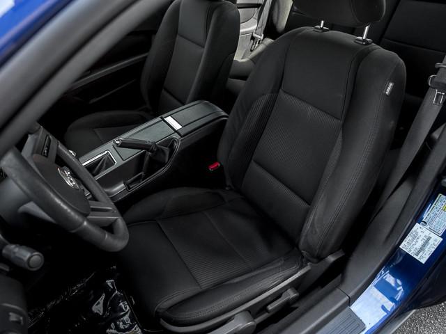 2010 Ford Mustang GT Burbank, CA 9