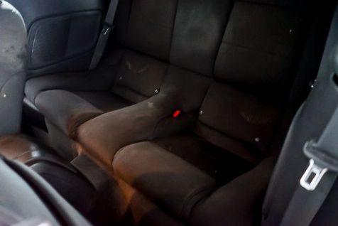 2010 Ford Mustang V6 Convertible in Dallas, TX