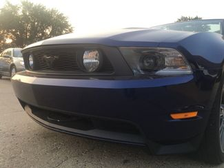 2010 Ford Mustang GT  city ND  Heiser Motors  in Dickinson, ND