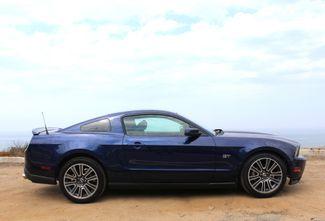 2010 Ford Mustang GT Premium Encinitas, CA 1