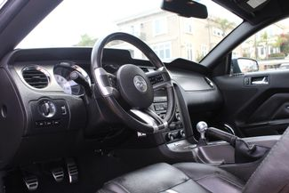 2010 Ford Mustang GT Premium Encinitas, CA 11