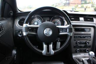 2010 Ford Mustang GT Premium Encinitas, CA 12