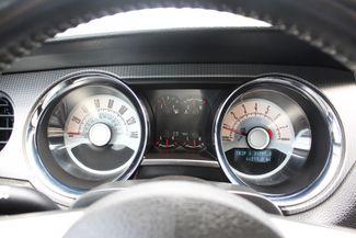 2010 Ford Mustang GT Premium Encinitas, CA 13