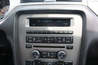 2010 Ford Mustang GT Premium Encinitas, CA 14