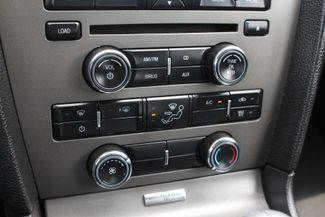 2010 Ford Mustang GT Premium Encinitas, CA 15