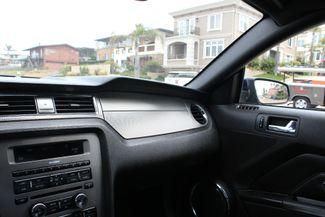2010 Ford Mustang GT Premium Encinitas, CA 18