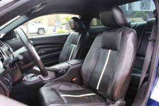 2010 Ford Mustang GT Premium Encinitas, CA 19