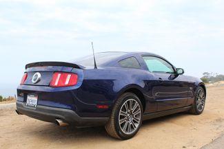 2010 Ford Mustang GT Premium Encinitas, CA 2