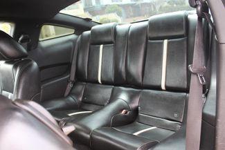 2010 Ford Mustang GT Premium Encinitas, CA 21