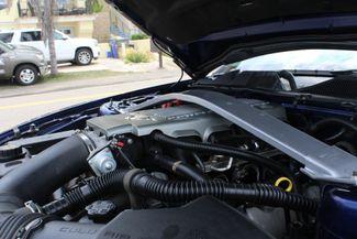 2010 Ford Mustang GT Premium Encinitas, CA 23