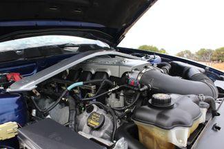 2010 Ford Mustang GT Premium Encinitas, CA 24