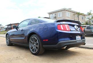 2010 Ford Mustang GT Premium Encinitas, CA 4