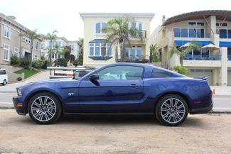 2010 Ford Mustang GT Premium Encinitas, CA 5