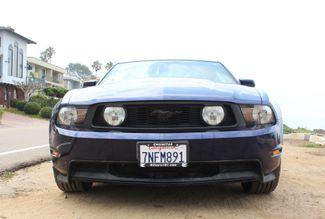 2010 Ford Mustang GT Premium Encinitas, CA 7