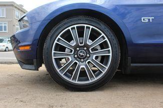 2010 Ford Mustang GT Premium Encinitas, CA 8