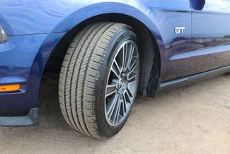 2010 Ford Mustang GT Premium Encinitas, CA 9