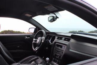 2010 Ford Mustang GT Premium Encinitas, CA 27